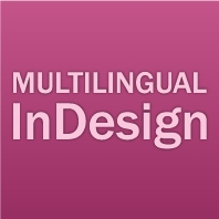 multilingual-indesign-documentation