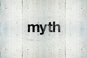 translation myths