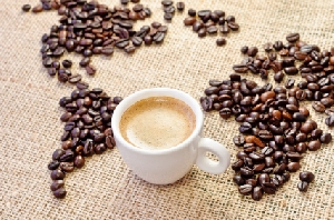 coffee-and-global-expansion