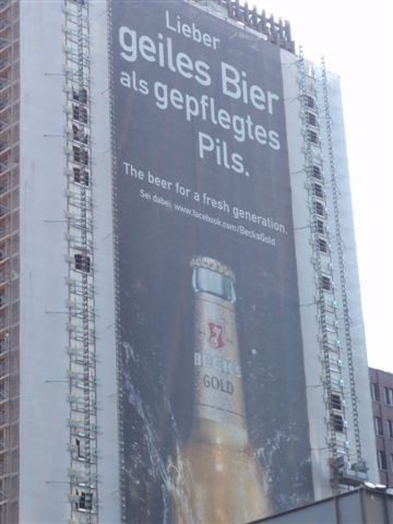 german-beer-advertisement
