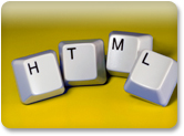 HTML5-and-website-localization