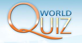 world-quiz